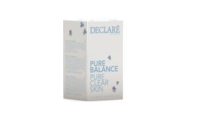 Declaré Pure Balance Clear Skin Set La Valois Webshop