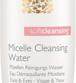 Miniatuur Micelle Cleansing Water 50ml