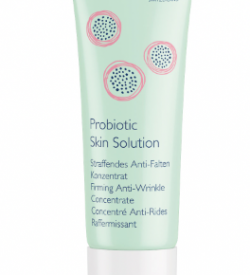 Probiotic Skin Solution Firming Anti Wrinkle Concentrate, tube, 10 ml